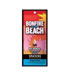 Snooki Bonfire On The Beach .57oz Packet