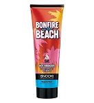Snooki Bonfire On The Beach 9oz