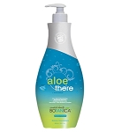 Aloe There - Dew Over 18oz