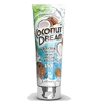 Coconut Dream 8oz
