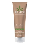Hempz Coconut Fusion Body Wash 8.5oz