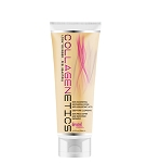 Collagenetics Pre-Scrub 4oz