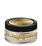 So Naughty Nude Body Whipped Body Butter 8oz