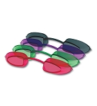 Eye Candy Neon <br><i>Sold in 12 Pack</i>