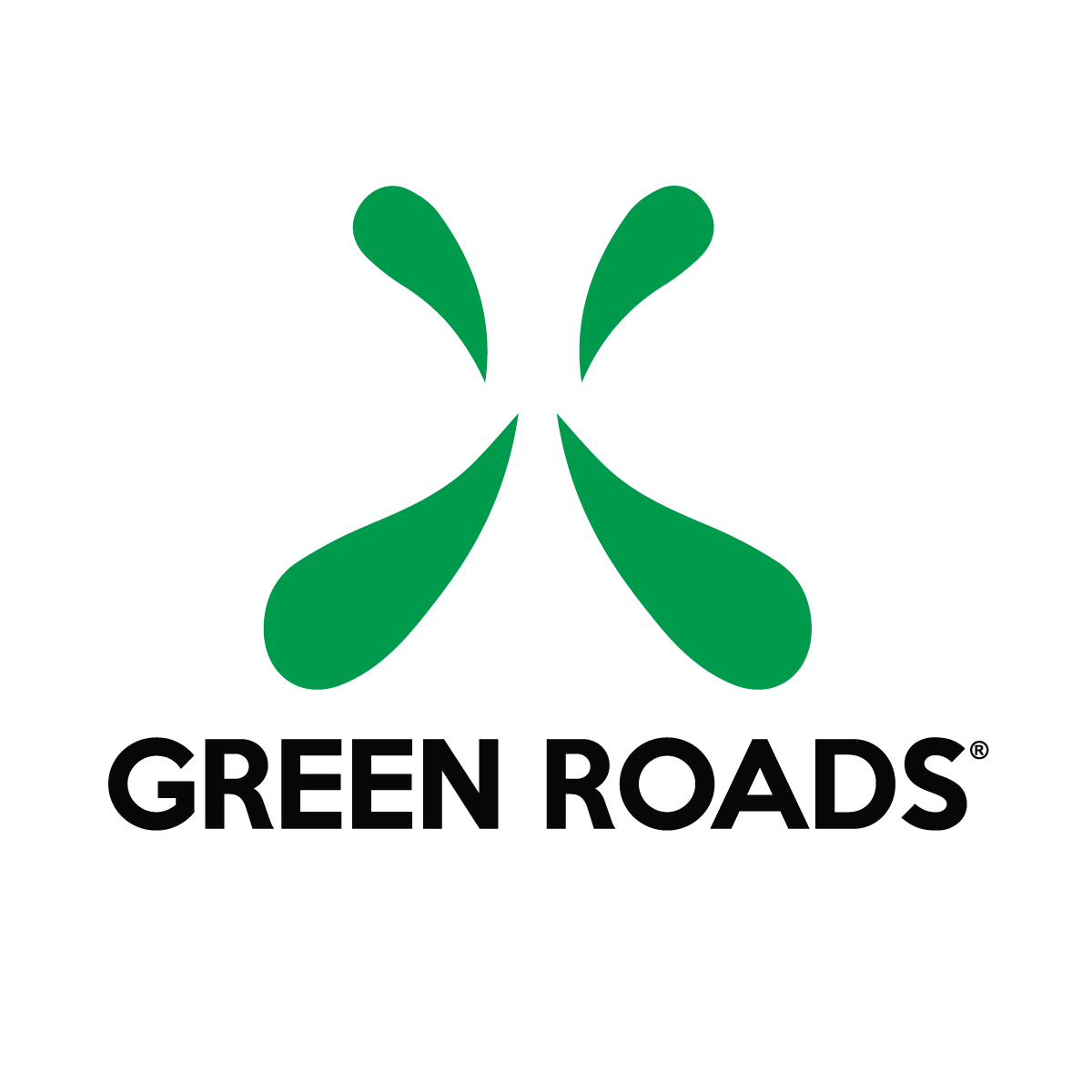 Green Roads Limited Edition Kits