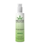 Hempz After Sun Cooling Spray & Body Hydrator 8.5oz