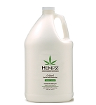 Hempz Original Herbal Body Moisturizer 128oz