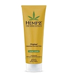 Hempz Original Herbal Body Wash 8.5oz