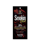 Hempz Smokin' Dark Pk .57oz