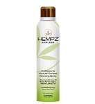 Hempz Sunless Airbrush Spray 7oz