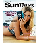 Island Sun Time Free Subscription