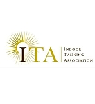Join the ITA - Only $10 a Month!