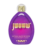 JWOWW Natural Bronzer 13.5oz