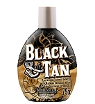 Black & Tan 13.5oz  <br><i>Buy 3 Get 12 Pkts Free!</i>
