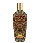 Indian Summer 8.5oz