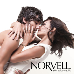 Norvell Sunless