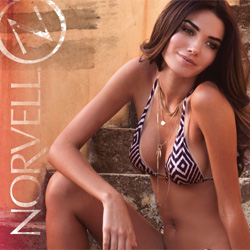 Norvell Retail Products