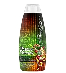 Peace & Harmony 10oz