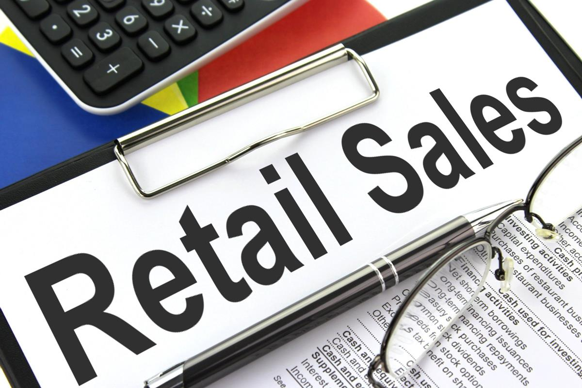 OVERCOMING COMMON RETAIL OBJECTIONS