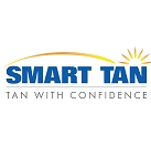 Smart Tan Tanning Salon Certification