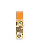 Australian Gold Face Guard SPF50 0.6oz Stick