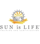 Sun is Life Salon Training