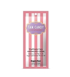 Tan Candy Maximizing Créme Pk .57oz