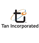 Tan Inc - Buy 1 Bottle Get 2 Pkts Free!