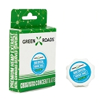 Green Roads CBD Concentrate 1000mg Crystal Isolate 1gm