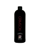 C.O.D.E Crimson Sunless Airbrush Solution 8oz Trial Size