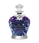 Spellbound Entranced 13.5oz <br><b><i>Buy 4 Get 2 Free!</i></b>
