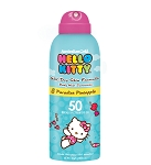 Hello Kitty SPF 50 Body Mist 5oz