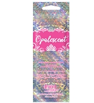 Opalescent Pk 0.5 oz <br><i>Buy 10 Get 2 Free!</i>