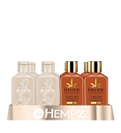 Hempz Sweet & Spicy Mini Moisturizer Display 24pc x 2.25oz<br><i>Limited Edition</i>