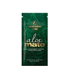 Aloe Mate .27oz