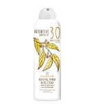 Australian Gold Botanical SPF 30 Natural Spray 6oz