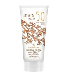 Australian Gold Botanical SPF 50 Mineral Lotion 5oz