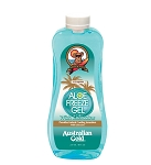 Australian Gold Lidocaine Freeze Gel 8oz
