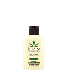 Hempz Herbal Age Defying Moisturizer 2.25oz