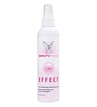 Beauty Angel Effect Spray 8oz