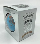 House of Savoy Full Spectrum 100mg CBD Bath Bomb 5oz <br><i>Sandalwood</i>