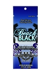 Beach Black Pk 0.75oz