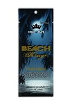 Beach Kings Pk .75oz