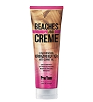 Beaches & Crème Natural Bronzer 8.5oz<br><i>Buy 4 Get 10 Pkts Free!</i>