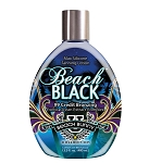 Beach Black 13.5oz