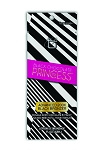 Black Chocolate Princess Pk .75oz