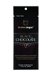 Black Chocolate 200X Pk .75oz