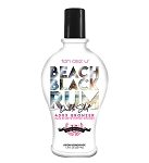 Beach Black Rum 400X 7.5oz  <br><i>Buy 5 Get 1 Free!</i>