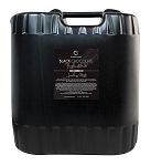Black Chocolate Triple Black Solution 5 Gallon
