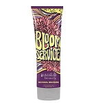Bloom Service 7oz